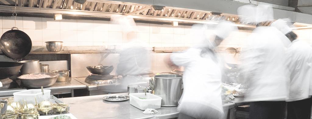 Gastronomie_RZ