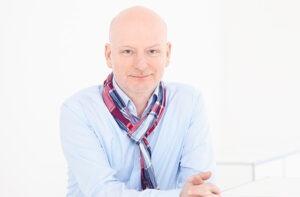 Klaus Häck